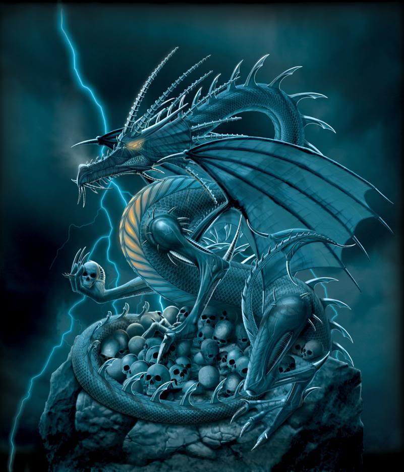 Khám phá truyền thuyết các loài rồng User100850_pic472239_1247943397