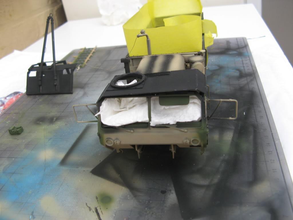 peinture - M-977 irak Enfin terminé...hourra..;-) IMG_13242