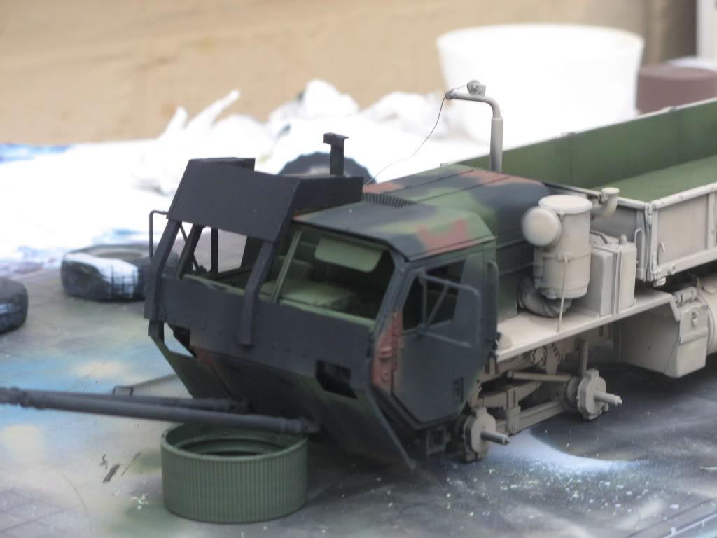 peinture - M-977 irak Enfin terminé...hourra..;-) IMG_1332