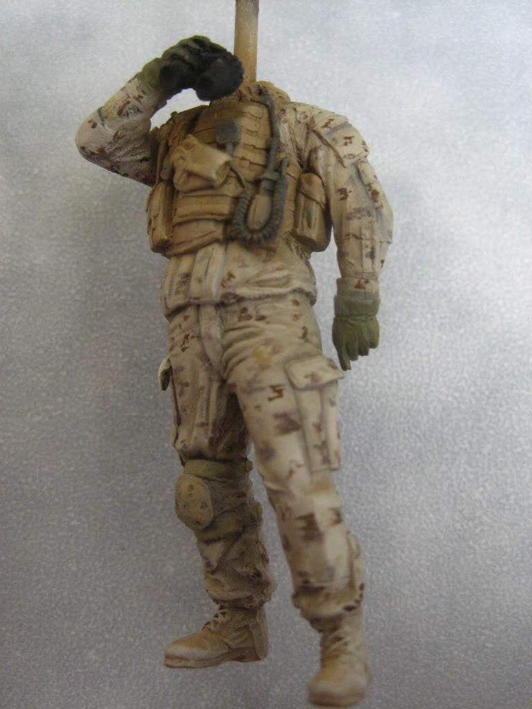 peinture - LAV en irak  Enfin fini...;-) - Page 5 IMG_1468-1