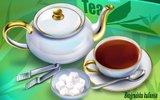 1920 × 1200 Th_Tea
