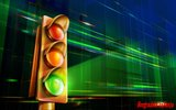 1920 × 1200 Th_Traffic_Light