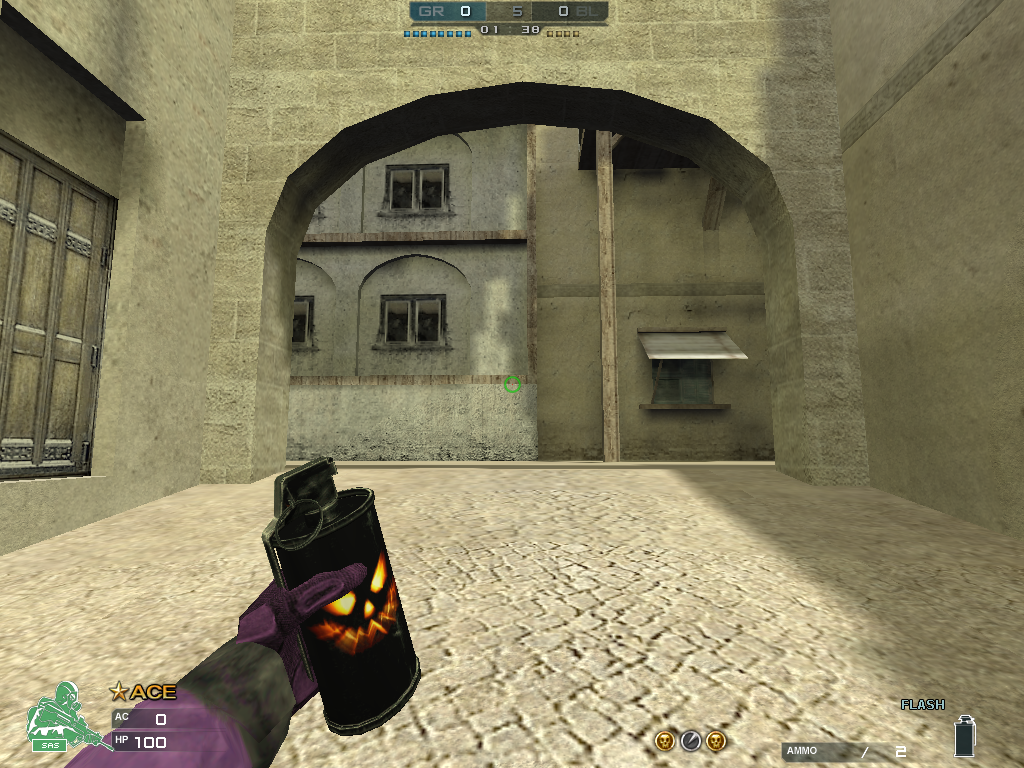 CF CS Counter-Fire Beta3 - Released Hl2012-10-2014-18-00-890