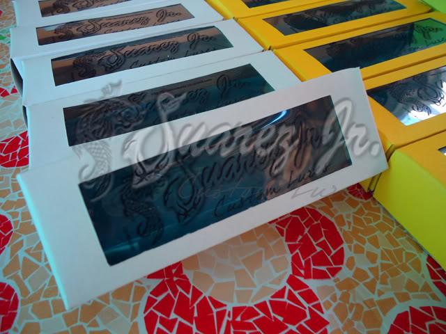 Novas embalagens artesanais das iscas JJCL! Embal_2