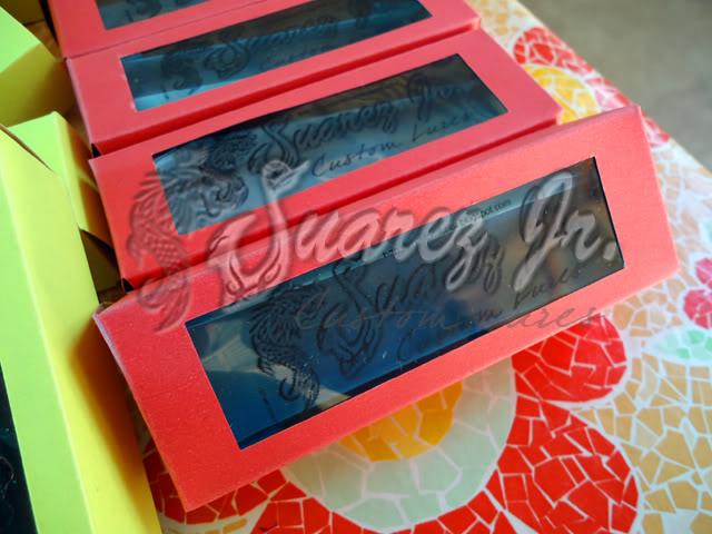 Novas embalagens artesanais das iscas JJCL! Embal_3