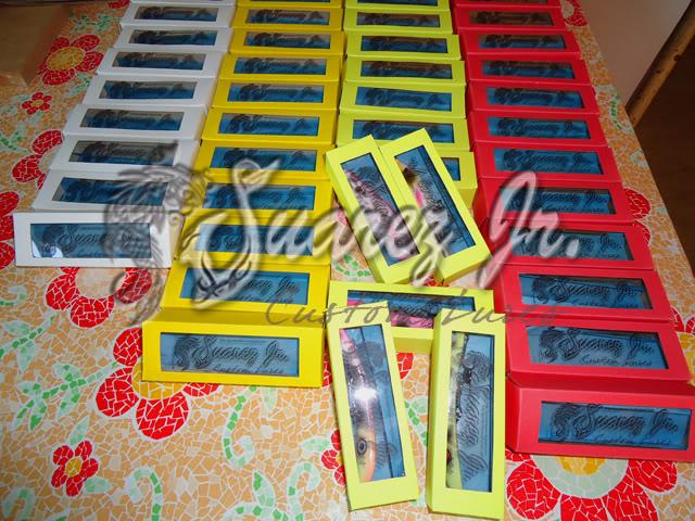 Novas embalagens artesanais das iscas JJCL! Embal_4