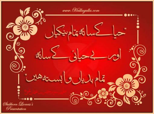 islamic info  25230_111570258883704_100000921920015_77785_5126154_n