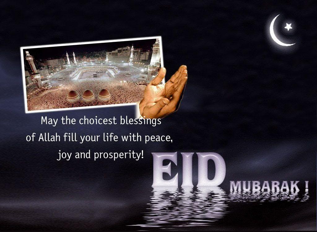 EID MUBARIK Eid-Mubarak-Wallpapers