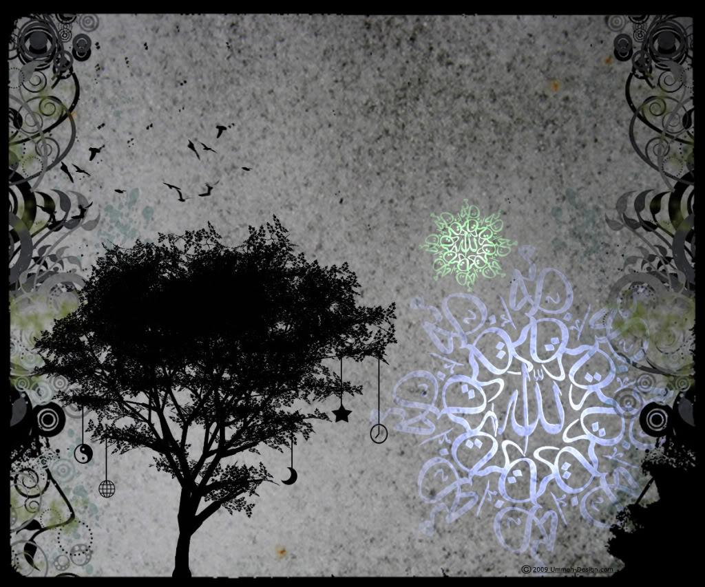 ISLAMIC PICTURES Islamic-desktop-wallpaper-03