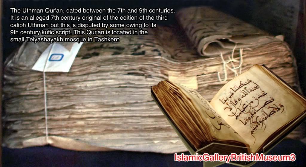 QUARAN collections Uthman_Koran-RZcopy