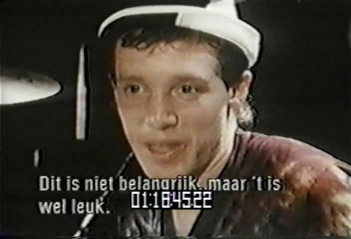 1988  VPRO – Europe By Storm (DVD5 - NTSC) JoinedVOB_snapshot_1844_20100416_12