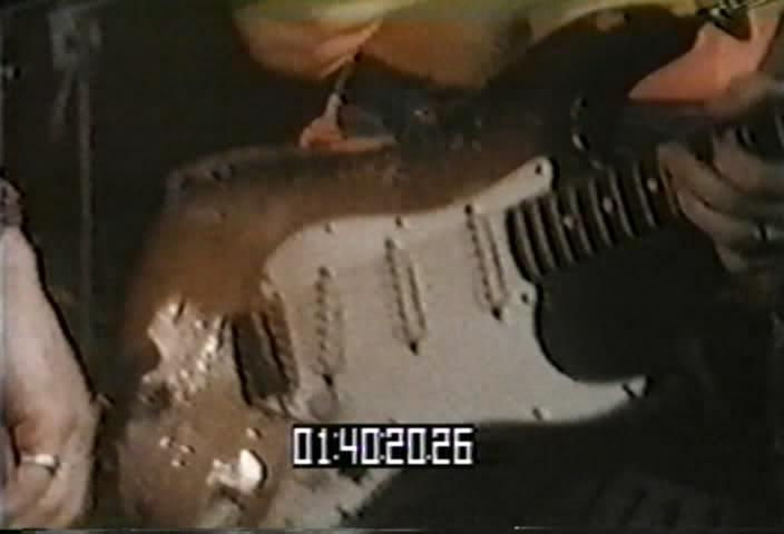 1988  VPRO – Europe By Storm (DVD5 - NTSC) JoinedVOB_snapshot_4021_20100416_12