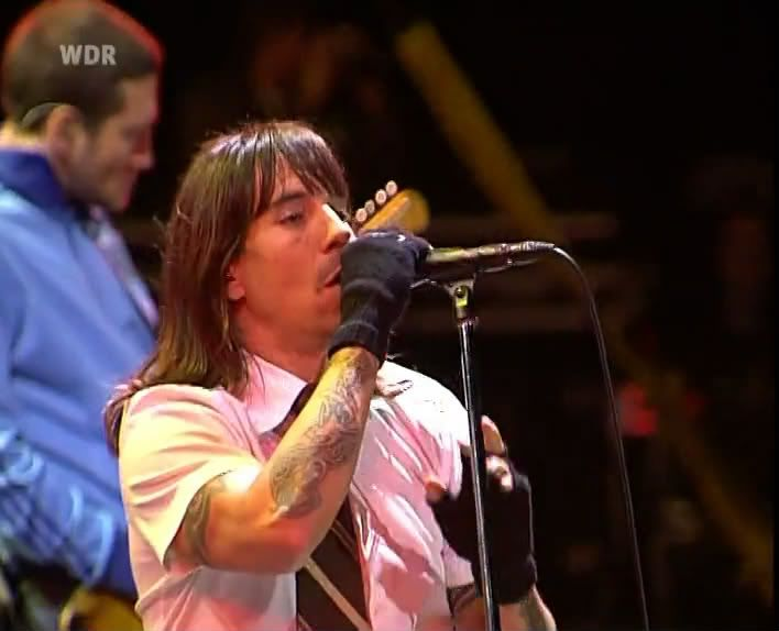 Rock Am Ring 2004 - Completo SATRip (Torrent) Rhcp-rock-am-ring-02
