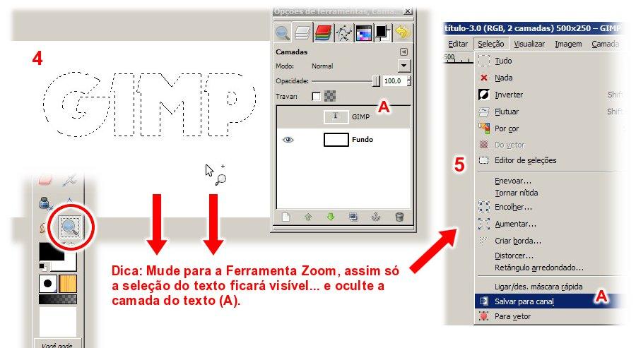 [Tutorial] Efeito 3D simples no Gimp Ef_3D_Simples1_02_zps354a1341