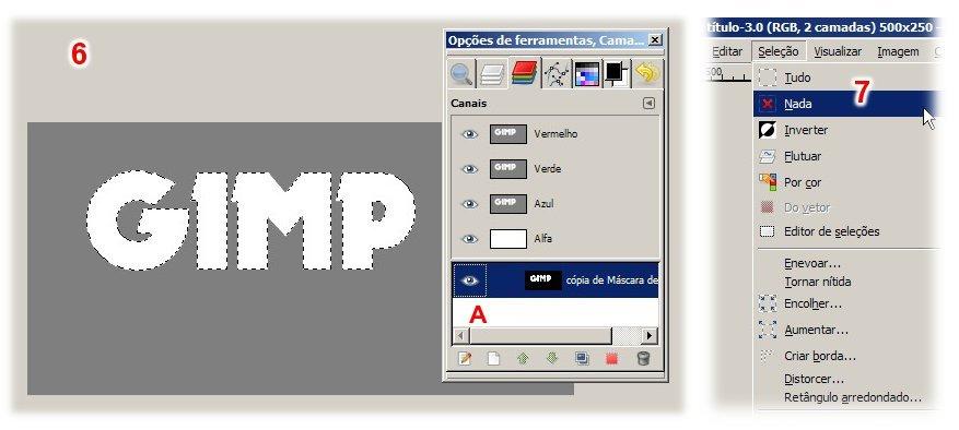 [Tutorial] Efeito 3D simples no Gimp Ef_3D_Simples1_03_zps7aaf7513