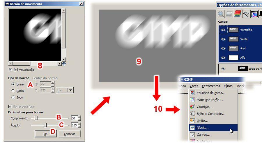 [Tutorial] Efeito 3D simples no Gimp Ef_3D_Simples1_04_zpsf37e902c