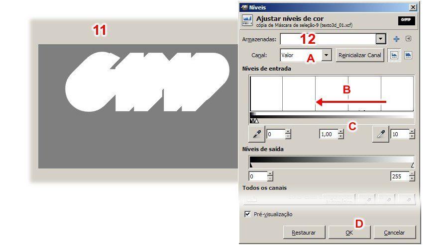 [Tutorial] Efeito 3D simples no Gimp Ef_3D_Simples1_05_zps7d39177e