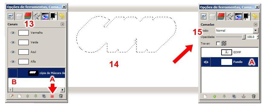 [Tutorial] Efeito 3D simples no Gimp Ef_3D_Simples1_06_zps84bc3962