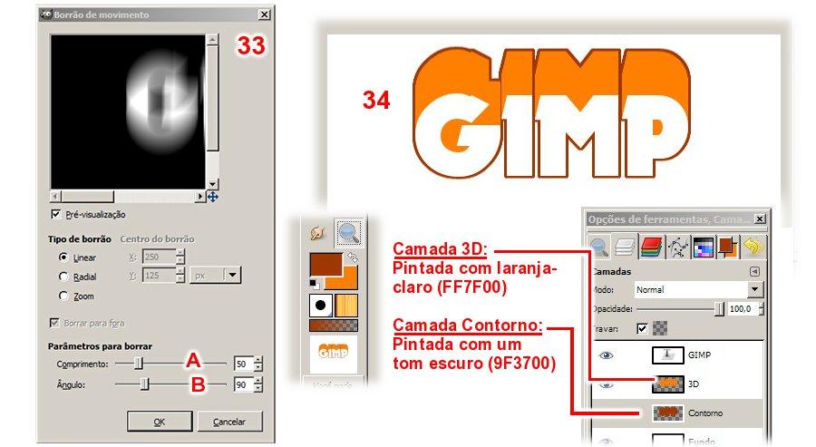 [Tutorial] Efeito 3D simples no Gimp Ef_3D_Simples1_12_zpsb7cb6e6f