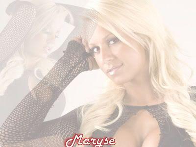Hayley's graphics :) Marysesiggie