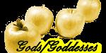 Gods/Goddesses