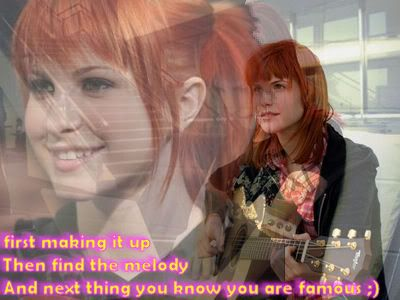 Hayley's graphics :) Hayleysig