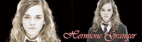 la gallery Hermione