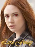Hayley's graphics :) Larared