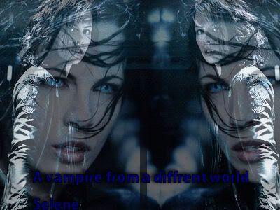 Hayley's graphics :) Selenesig
