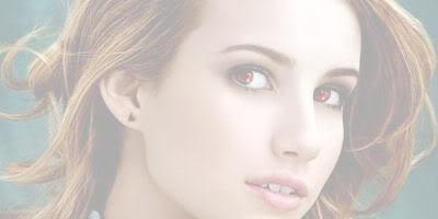 Hayley's graphics :) Test