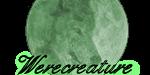 Werecreatures