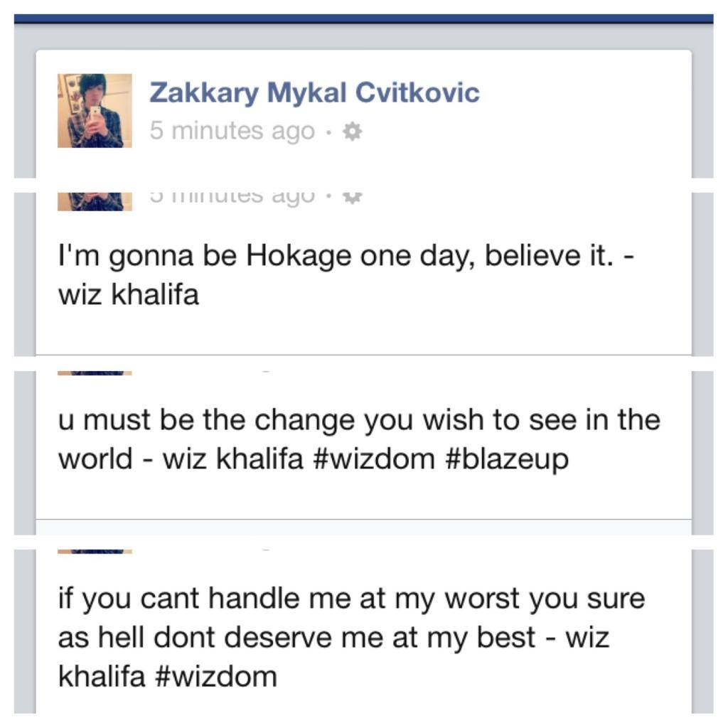 Some of my favorite wiz khalifa quotes Image_zpsaeac859c