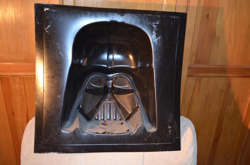 HUGE Darth Vader Head DSC_0048_zps0baa17e7
