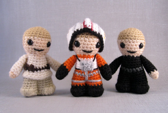 Star Wars - The Cool Weird Freaky Creepy Side of The Force - Page 19 Crochet1_zps867284fe