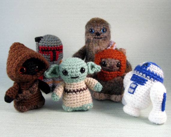 Star Wars - The Cool Weird Freaky Creepy Side of The Force - Page 19 Crochet2_zpsdfc67c58