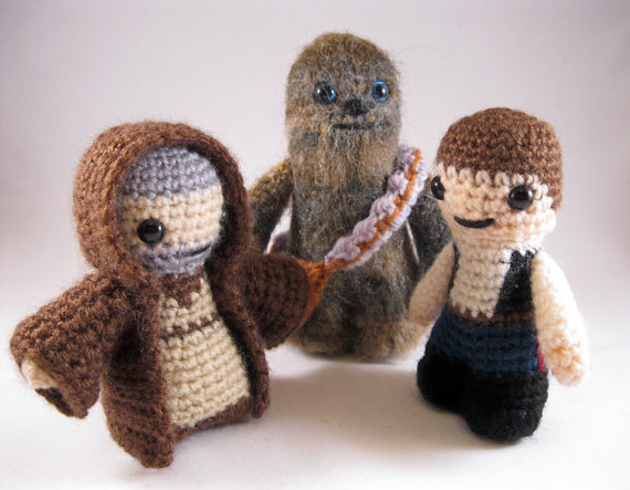 Star Wars - The Cool Weird Freaky Creepy Side of The Force - Page 19 Crochet3_zpsacc4ee3c