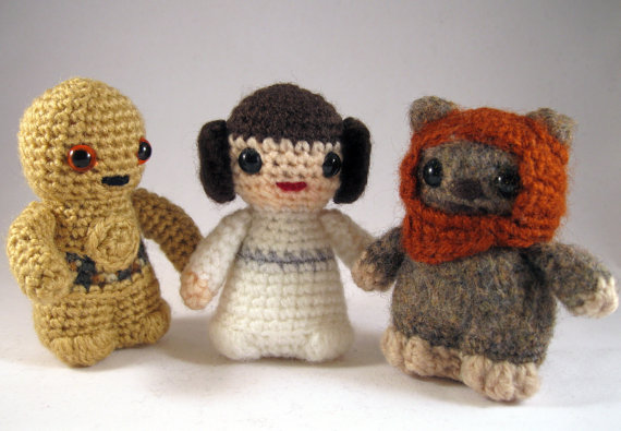 Star Wars - The Cool Weird Freaky Creepy Side of The Force - Page 19 Crochet4_zps8b557f94