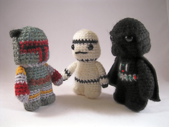 Star Wars - The Cool Weird Freaky Creepy Side of The Force - Page 19 Crochet5_zps2faee603