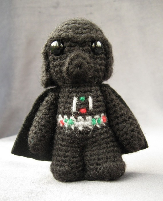 Star Wars - The Cool Weird Freaky Creepy Side of The Force - Page 19 Crochet6_zps107219c0