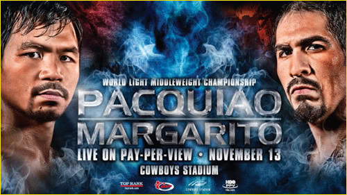 Pacquiao Vs. Margarito HBO PPV - 1 Link Download Pacquiao-margarito