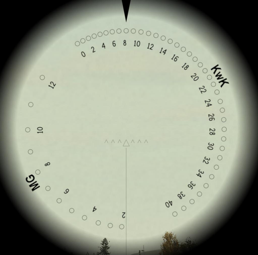 i44 screenshots Optic-1