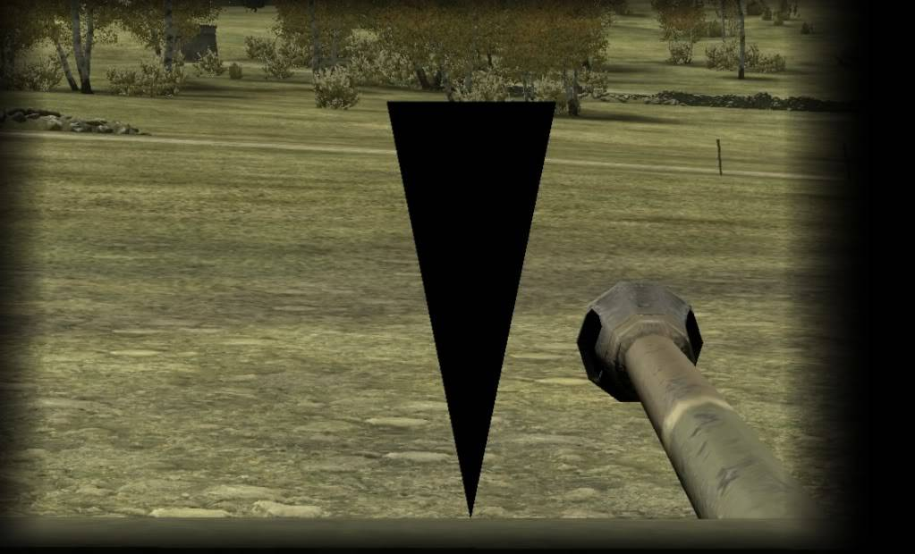 Invasion1944 Mod Release Panthercmdview