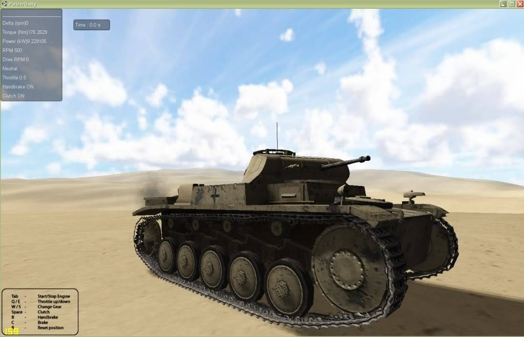 PanzerUnity - Page 2 Pzr2r3