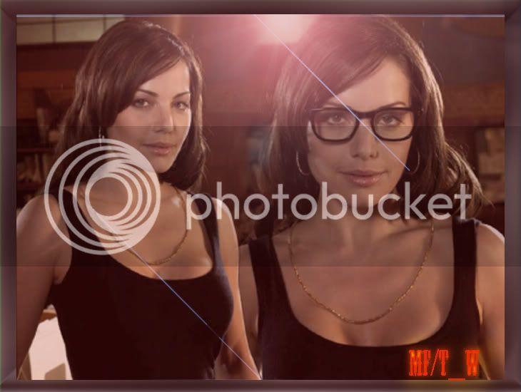 My Smallville FanArt Lois2