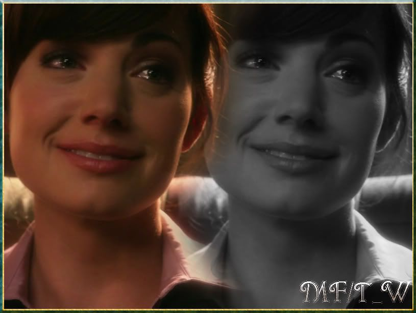 My Smallville FanArt Lois