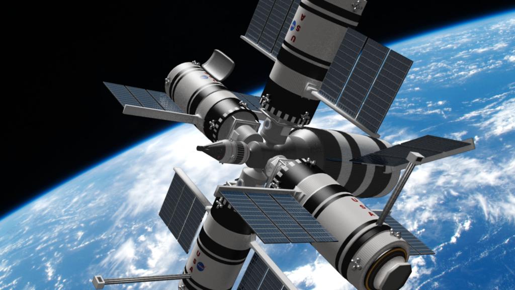 et si... la navette spatiale avait été annulée (en 1971) ?  BQZQFX3_zps2pt6wixr