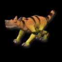 Los perros y gatos para Elite 500000186673
