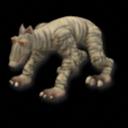 Los perros y gatos para Elite 500001670083