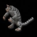 Los perros y gatos para Elite 500001672268