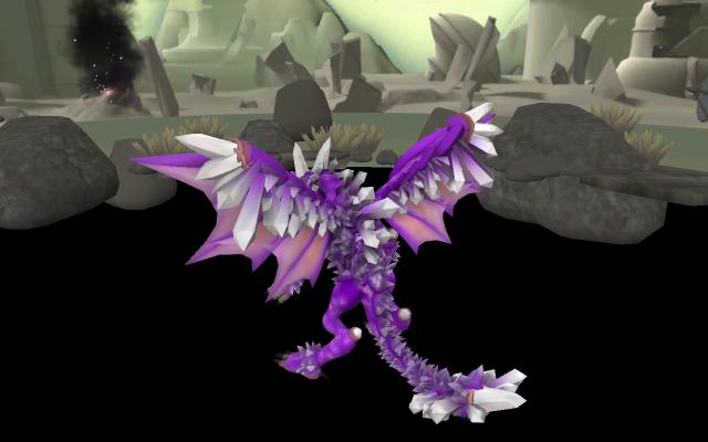 Pack 25 criaturas Halloween :3 CRE_DragonAmatista-0af4dce6_ful